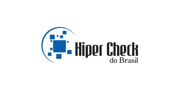 HiperCheck: Consultas